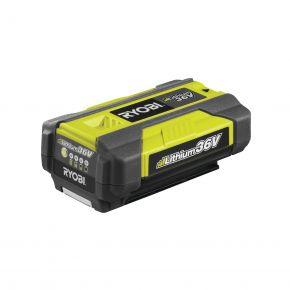 BPL3615 Akumulator 36V 1,5 Ah Lithium+ Ryobi