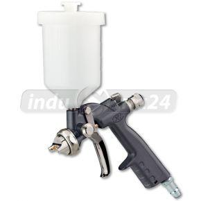 Pistolet lakierniczy FSP-AZ 2 Schneider