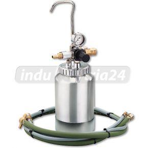 Zbiornik ciśnieniowy na farbę Schneider MDB-FDB 2