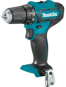 Akumulatorowa wiertarko-wkrętarka 12V max (10,8V) DF333DZ Makita