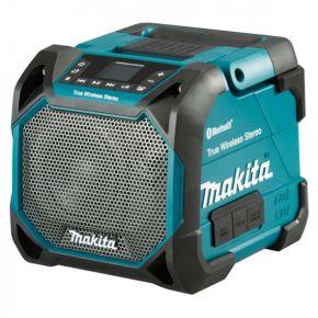 Głośnik bezprzewodowy DMR203 Makita
