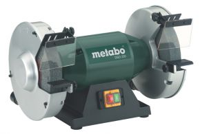DSD250 Szlifierka podwójna 900 W Metabo DSD 250