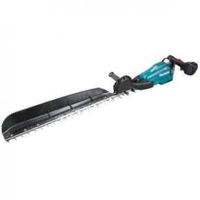 Akumulatorowe nożyce do żywopłotu 18V DUH754SRG Makita