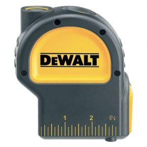Laser do pionu DW082K DeWALT