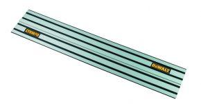 Szyna prowadząca - 1 m DeWalt DWS5021