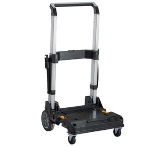 Wózek składany do skrzyń TSTAK™ DeWALT