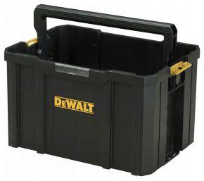 Skrzynka narzędziowa otwarta DeWalt T-STAK DWST1-71228