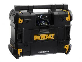 Radio budowlane z bluetooth DeWalt