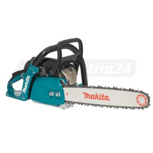 Spalinowa pilarka łańcuchowa Makita EA4300F38C (DCS4301-38)