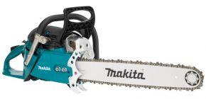 EA7300P50E Spalinowa pilarka łańcuchowa Makita EA 7300 P50E