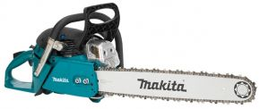 Spalinowa pilarka łańcuchowa EA7901P60E Makita
