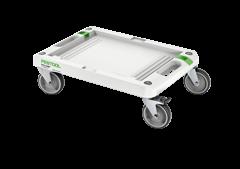 Wózek na Systainery Festool SYS-Cart RB-SYS - popokazowy