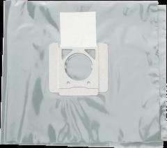 Worek jednorazowy Festool ENS-CT 26 AC/5