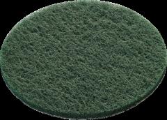 Arkusze ścierne z włókniny Festool STF D150/0 green/10