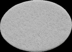 Włóknina polerska Festool STF D150/0 white/10