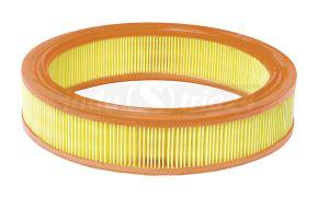 Filtr HF-CT 17 Festool