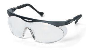 Okulary Uvex 9195 skyper