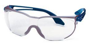 Okulary Uvex  9174
