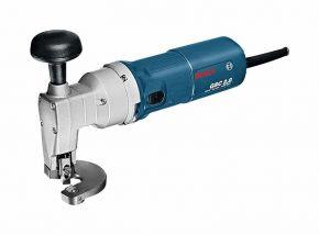 GSC2,8 Nożyce Bosch GSC 2,8