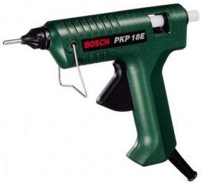 PKP18E Pistolet do klejenia Bosch PKP 18 E