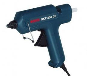 GKP200CE Pistolet do klejenia GKP 200 CE Professional