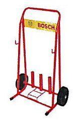 Wózek transportowy Bosch do USH/GSH 27 1610795007