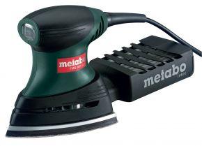 FMS200Intec Szlifierka uniwersalna Metabo FMS 200 Intec, 200 W