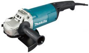 Akumulatorowe narzędzie wielofunkcyjne 18 V DTM51ZX1 Makita