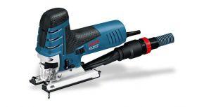 Wyrzynarka GST 150 CE Bosch 0601512000