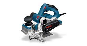 Strug GHO 40-82 C LBOXX Bosch 060159A76A