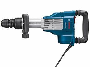 GSH11VC Młot udarowy SDS-MAX GSH 11 VC  Professional BOSCH