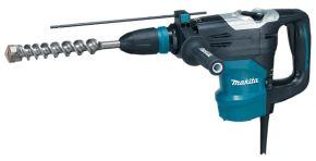 Młot udarowo-obrotowy SDS-MAX HR4003C Makita