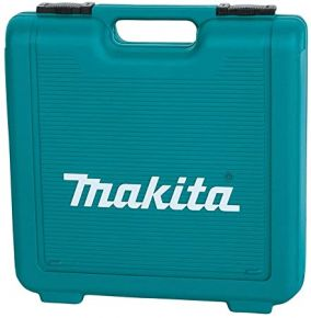Walizka transportowa do af505 Makita