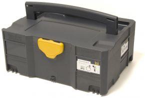 AKN-SGS 610-RF-SKSL-SYS Zestaw narzędzi do wymiany kół Schneider