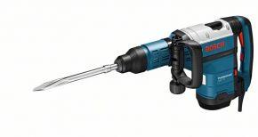 Młot udarowy SDS-max GSH 7 VC Bosch