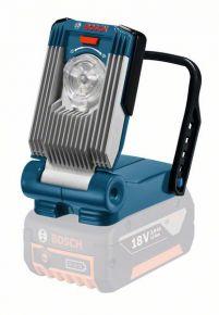 Latarka GLI 14,4 V/18 V Bosch
