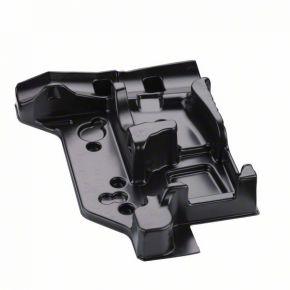 Wkład L L-BOXX 136 Bosch