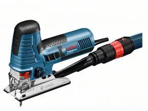 Wyrzynarka GST 160 CE Bosch