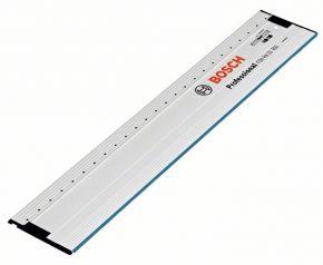 Szyna prowadząca FSN RA 32 800 Bosch