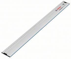 Szyna prowadząca FSN RA 32 1600 Bosch