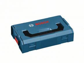 Walizka L-BOXX Mini Bosch