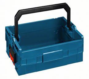 Skrzynka LT-BOXX 170 Bosch