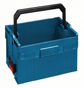 Skrzynka LT-BOXX 272 Bosch