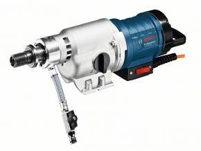 Wiertnica GDB 350 WE Bosch
