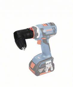 Wymienny uchwyt FlexiClick GFA 18-WB Bosch