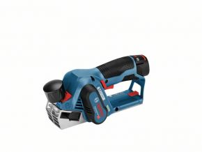 Strug Bosch GHO 26-82 D Professional BOSCH