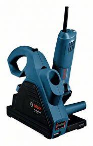 Bruzdownica GNF 35 CA Bosch
