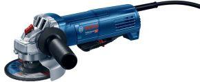 Szlifierka kątowa GWS 9-125 P Bosch
