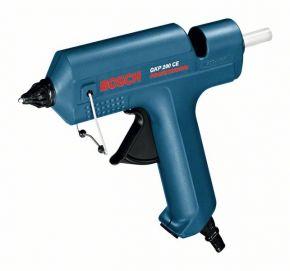 Pistolet do kleju GKP 200 CE Bosch