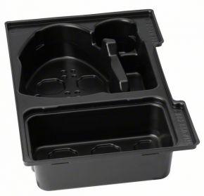 Wkład 1/2 L-BOXX 102 Bosch